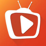 TeaTV v3.3 Ad Free APK Free Download