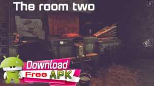 Download The Room Two 1.06 Apk Free