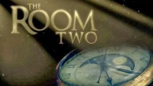 The Room Two 1.06 Apk Free Download