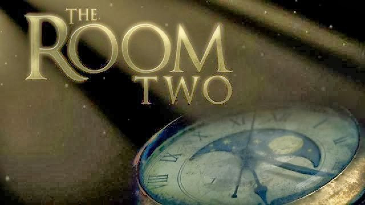 the room 3 apk and obb download