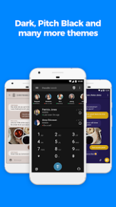 Truecaller Caller ID SMS Spam Blocking and Dialer v8.64.7 Pro APK Free Download 1 168x300 - Truecaller Caller ID SMS Spam Blocking & Dialer v8.64.7 Pro APK Download