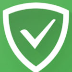 Adguard v2.10.176 APK Free Download