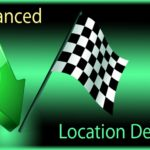 Advanced Location Detector (GPS) v5.4.3 APK Free Download