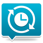 App Backup and Restore Pro v1.3.3 APK Free Download