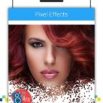 Artful Photo Glitter Effects Premium v1.1 APK Free Download