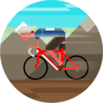 BikeComputer Pro v7.7.0 APK Free Download