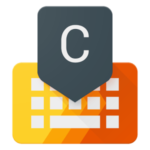 Chrooma Keyboard with Proofreader v7.4.1 Pro APK Free Download