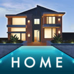 Design Home v1.03.69 APK Free Download