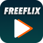 FreeFlix HQ v2.2.7 Pro APK Free Download