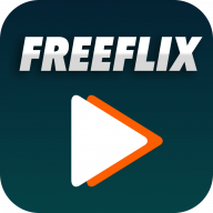 FreeFlix HQ v2 2 7 Pro APK Free Download