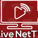Live NetTV – Watch Live TV Channels v4.5.1 APK Free Download