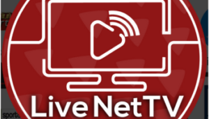 Live NetTV - Watch Live TV Channels v4.5.1 APK Free Download
