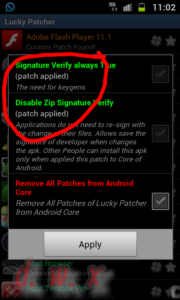 Download Lucky Patcher v6.9.9.1 APK Free