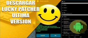 Free Lucky Patcher v6.9.9.1 APK Download