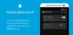 Download Neon Alarm Clock Premium v3.4.2 APK Free