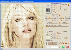 Free Sketch Master v1.7 APK Download
