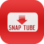 SnapTube – YouTube Downloader HD Video APK Free Download