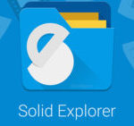 https://oceanofapk.com/wp-content/uploads/2018/01/Solid-Explorer-File-Manager-v2.3.3-APK-Free-Download.jpg