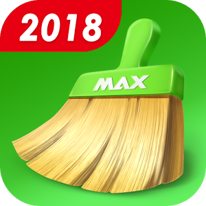 Super Antivirus Cleaner and Booster MAX v1.5.6 APK Free Download