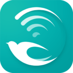 SwiftKey Keyboard v6.7.4.31 APK Free Download