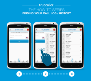 Free Truecaller Premium Caller ID and Block spam calls v8.69.8 Pro APK Download