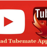TubeMate v2.3.3.696 APK Free Download