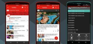 Download TubeMate v2.3.3.696 APK Free