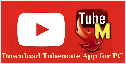 tubemate apk for android kitkat