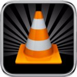 VLC Remote v5.15 APK Free Download