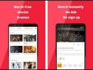 Free WatchMe - Watch Anytime Anywhere v2.2.5 APK Download