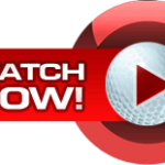 WatchMe – Watch Anytime Anywhere v2.2.5 APK Free Download