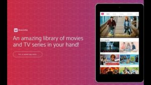 Download WatchMe - Watch Anytime Anywhere v2.2.5 APK Free