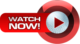 WatchMe - Watch Anytime Anywhere v2.2.5 APK Free Download