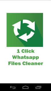 Download WhatsApp Cleaner 2018 v2.0 APK Free