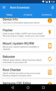 Free Wifi WPS Unlocker v2.2.5 APK Download