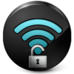 Wifi WPS Unlocker v2.2.5 APK Free Download