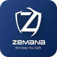 Zemana Mobile Antivirus Premium v1.7.0 APK Free Download