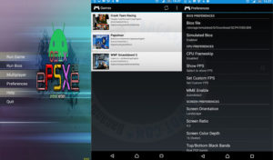 download epsxe for android v2.0.7 apk + bios (emulator ps1 untuk android)