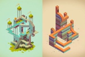 Free Monument Valley v2.5.18 APK Download