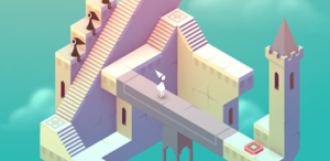 Download Monument Valley v2.5.18 APK Free