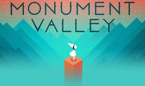 Monument Valley v2.5.18 APK Free Download
