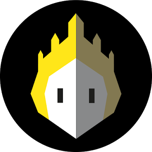 Reigns-Her Majesty v1 APK Free Download