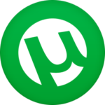 µTorrent® Pro – Torrent App v4.10.2 Apk Free Download
