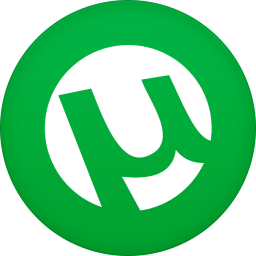µTorrent® Pro - Torrent App v4.10.2 Apk Free Download