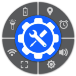 Shortcutter Premium APK Free Download