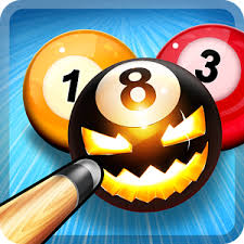 8 ball pool hack apk free download latest version
