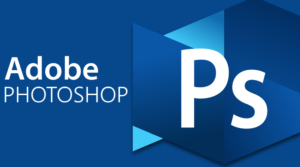 Adobe Photoshop Express Premium v4.0.447 . Apk Free Download