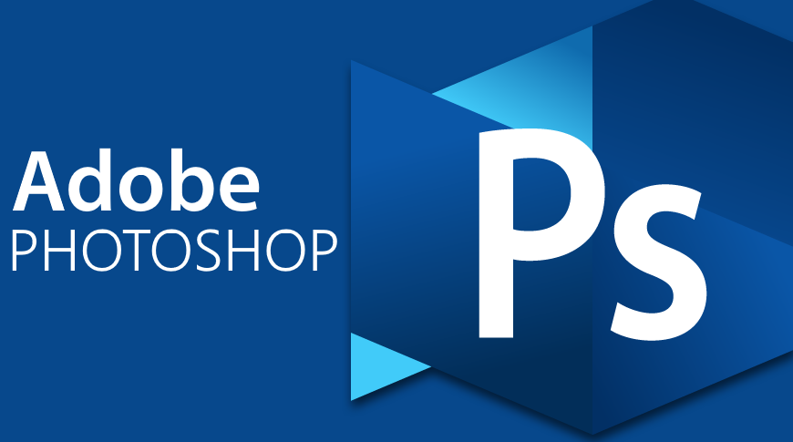 adobe photoshop free download for android 4.0