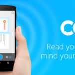 CamCard APK Free Download