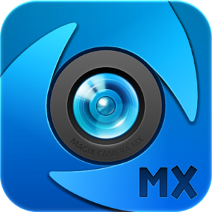 Camera MX Apk Free Download